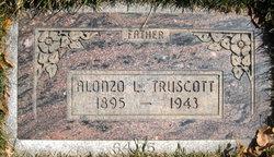 Leonard Alonzo Truscott