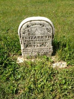 Elizabeth Artley