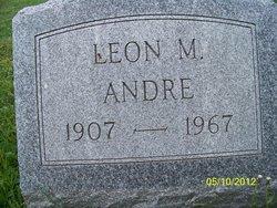 Leon M. Andre