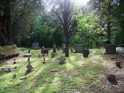Furr Family Cemetery
