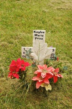 Kaylee Marie Price