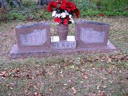 Douglas Beard