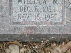 William Myrl Stewart
