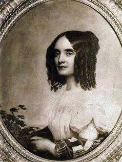 Elizabeth Lord <i>Cogswell</i> Dixon