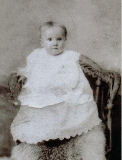 Alice Amelda <i>Hutchens</i> Grover