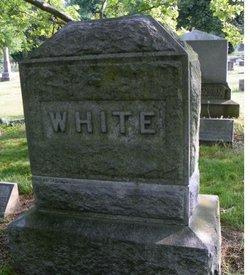 Violet L <i>Billman</i> White