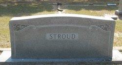 James Robert Stroud