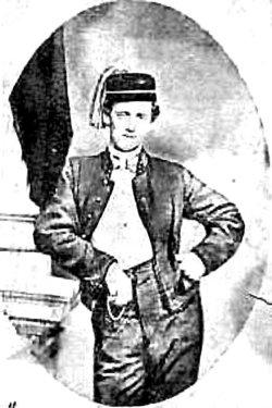 Richard S. Ewing