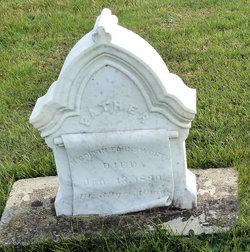 Nathaniel Coffin Farnsworth