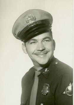 Corp Edward W Ed Crabtree