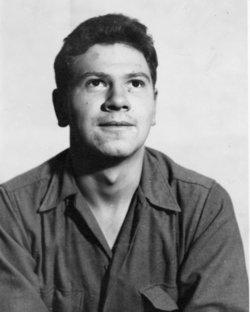 Robert Dean Alpers