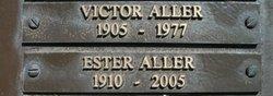 Victor Aller