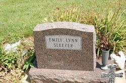 Emily Lynn Sleezer