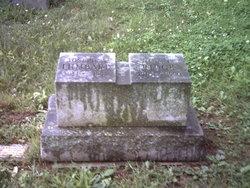 Joseph A. Lumbard