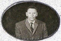Alejandro Caines