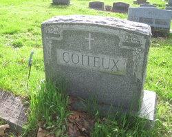 Corp Edward F. Coiteux