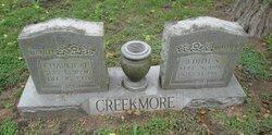Edith S. Creekmore