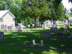 Dardenne Presbyterian Church Cemetery