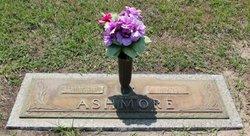Alma Louise <i>Ham</i> Ashmore
