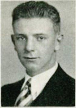 Harold E. Stoops
