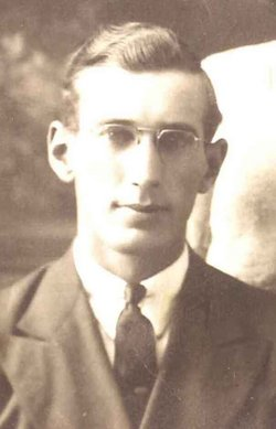 Kenneth Wayne Bauman