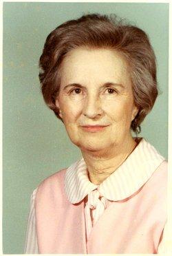 Mary Lou Mooney <i>Hawkins</i> Smilie