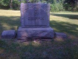 Calista <i>Tennant</i> Crippin