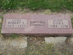 Robert L Forbes