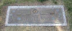 Elizabeth A. Hawkins