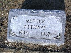 Miriam Narcissa <i>Eiland</i> Attaway