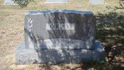 Urusala Pearl <i>Whiting</i> Gray