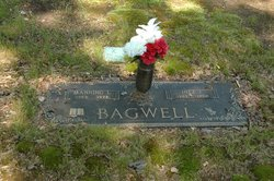 Inez <i>Jameson</i> Bagwell