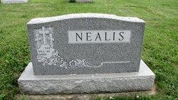 Fern Marie <i>Hollada</i> Nealis