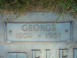 George L Fleischer