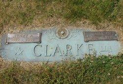 Henry Arthur Clarke