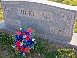 James Birkhead