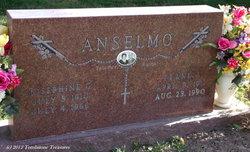 Frank J. Anselmo