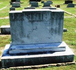 Ethel Lee <i>Sloan</i> Barna
