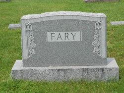 Earl P. Fary