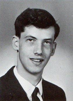 Freeman T. Glass, Jr