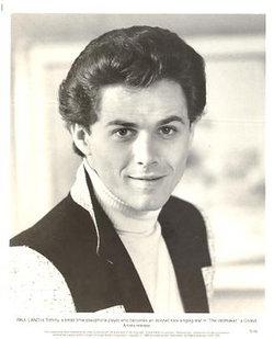 Paul Paul Land Calandrillo