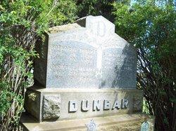 Lilian M. <i>Dunbar</i> Boyd