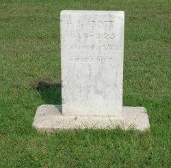 Henry H. Abbott