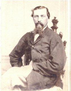 Thomas Richardson Todd