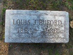 Louis J Buford