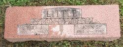 John S Little