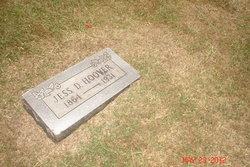 Vivian Gladys Gladys <i>Starr</i> Craig
