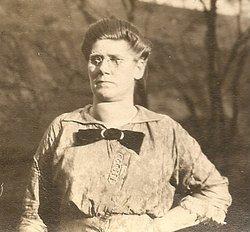 Lillian <i>Pattison</i> Bartholme