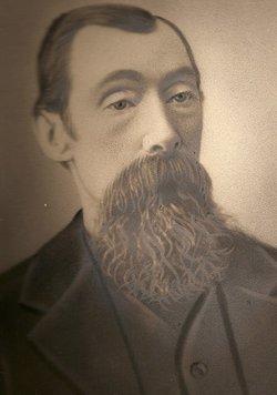 Samuel Addy