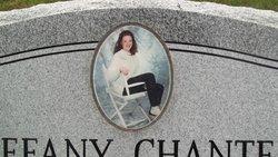 Tiffany Chantel Lawhead